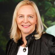 Ursula Zelzer-Lenz, MSc