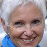 Ruth Tesselaar