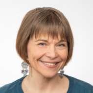 Sabine Felgitsch