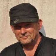 Dr. Heinz-Paul Binder, MSc