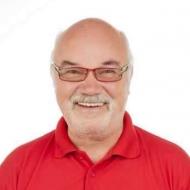 Dr. Günther Bitzer-Gavornik