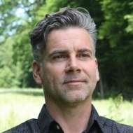 DSA Robert Golds, MSc