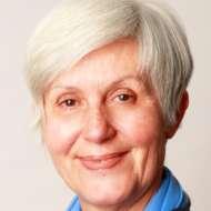 Josefa Hauck