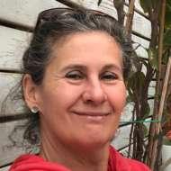 Dr. Birgit Jellenz-Siegel