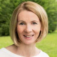 Christine Minixhofer, MSc