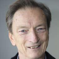 Harald Kölbl