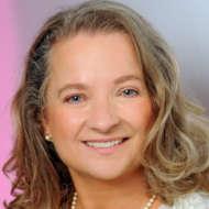 Mag.a Brigitte Maierhofer